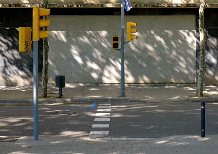 2013-Barcelona-P1050151BS