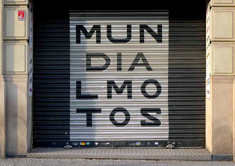2015-Barcelona-P1090159BS