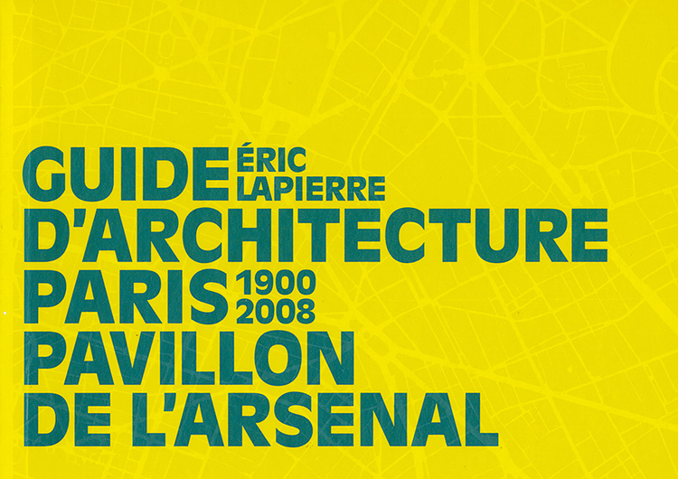 BuildingParis-GuideArchi-02-index