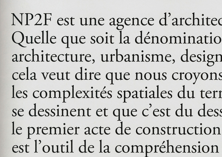 buildingparis-68-NP2F-Brochure-24-index