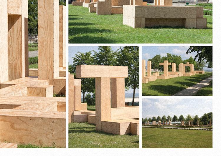 BuildingParis-90-EdenEcouen-10-index